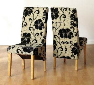 seat cover for dining room chair fabric chair covers for dining room chairs