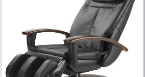 sharper image massage chair sharper image massage chairs the culmination of years of research and development which has lead to this extraordinary system that emulates techniques