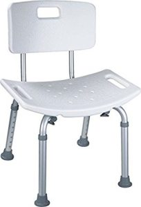 shower chair amazon cverfal sy