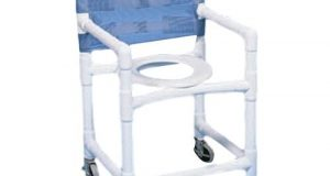 shower chair with wheels capture l