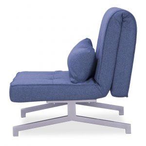 single sleeper chair $