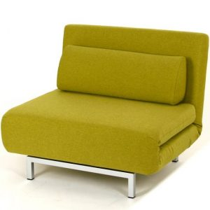 single sleeper chair things no one tells you about single sofa bed x