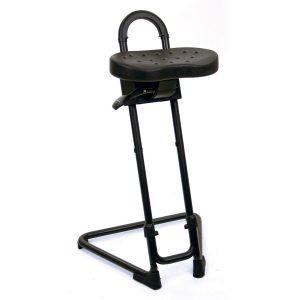 sit stand chair lyn n