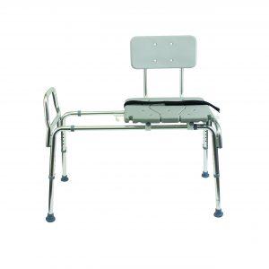 sliding shower chair ptysrbl