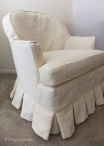 slip cover chair hemp chair slipcover kp