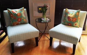 small arm chair livingroom chairs