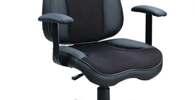 small comfy chair comfortable small home office task chair