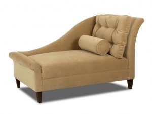 small comfy chair comfy chairs for who doesnut love the idea ofbig and lounge bedroom chaise living rooms small