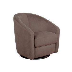 small glider chair l