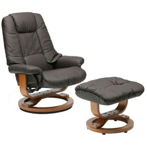 small swivel chair leather swivel recliner chairs