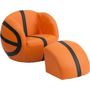 soccer beanbag chair kids comfy chair sports basketball