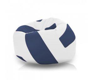 soccer beanbag chair voleyball x