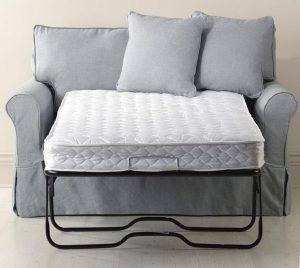 sofa chair bed fccdcafacebf small sleeper sofa sleeper sofas