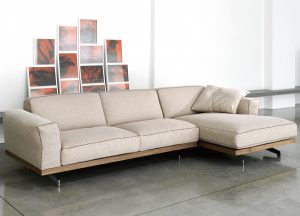 sofa chair bed gm fancy large