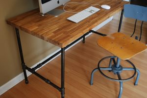 space saving table and chair il fullxfull