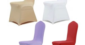 spandex chair covers cc spandex wedding used chair covers