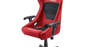 sparco office chair spaoffice f rs rid