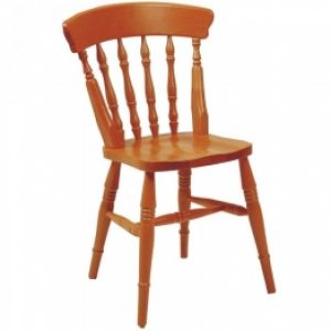 spindle back chair farmhouse spindleback chairs