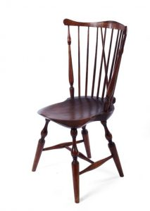 spindle back chair incredibly easy ways to use windsor chair types in your living space x
