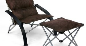 sports chair with canopy rcomf