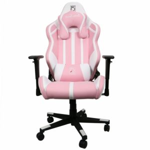 squeaky office chair masera series gaming pink girls office chair pictures
