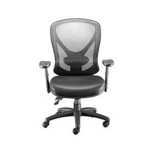 staples carder mesh office chair b ead ad bffdfca adcceacbfda