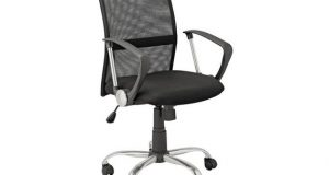 staples carder mesh office chair mesh office chair regarding buy gas lift mid back adjustable black at prepare