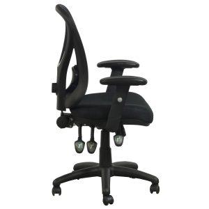 staples carder mesh office chair staples carder mesh task chair black