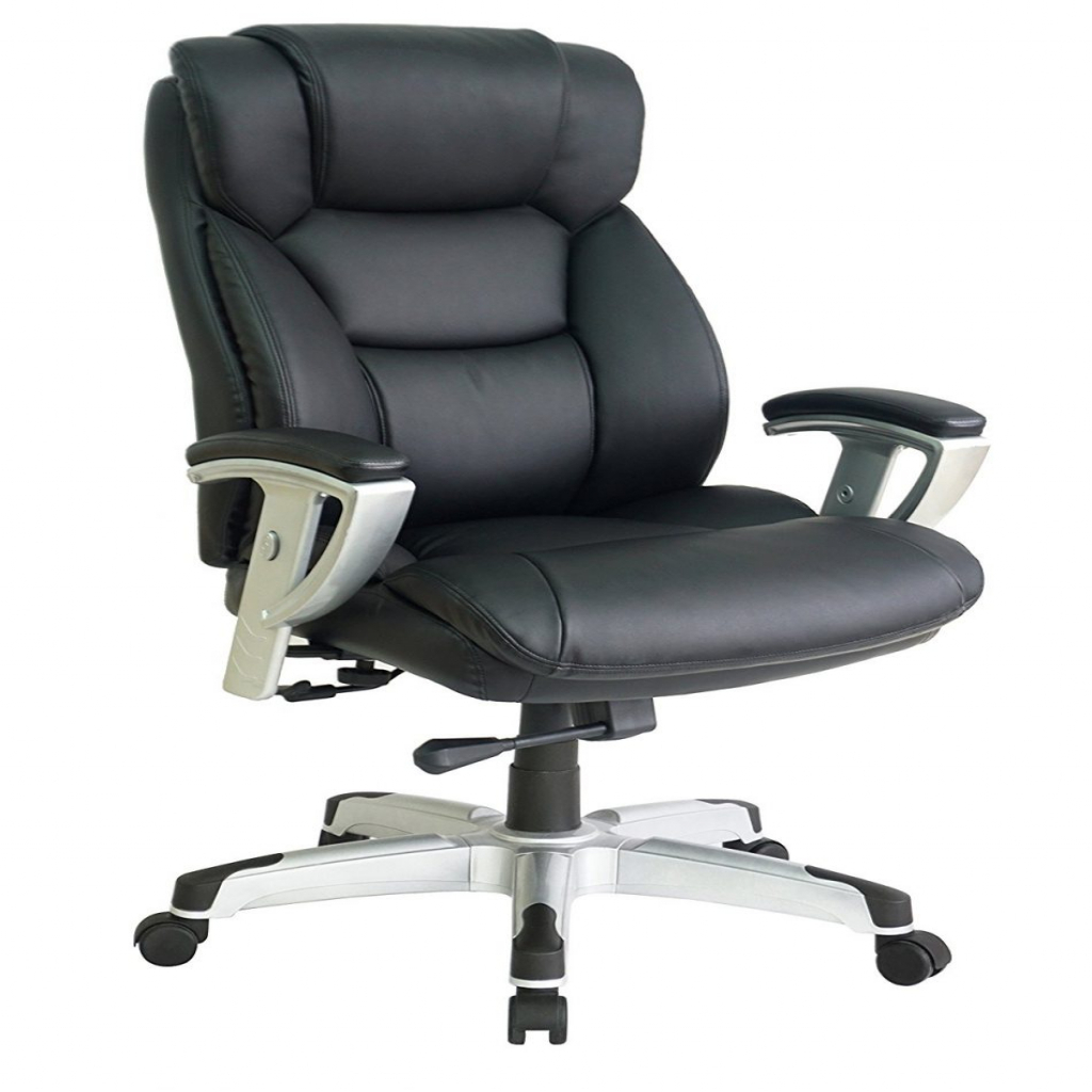 staples carder mesh office chair