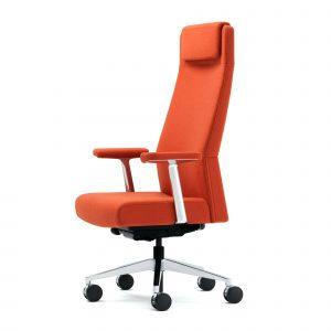 staples gaming chair staples gaming chair staples gaming chair desk chairs upholstered fice chairs high back rocker gaming