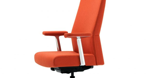 staples gaming chair staples gaming chair staples gaming chair desk chairs upholstered fice chairs high back rocker gaming