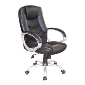 staples office chair office chairs staples