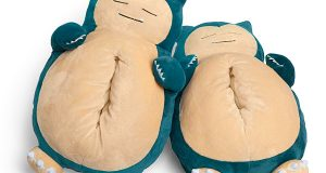 star wars chair jlsm pokemon snorlax slippers