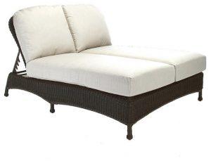 steamer chair cushion decoration chaise lounge chair cushions outdoor and outdoor chaise lounges
