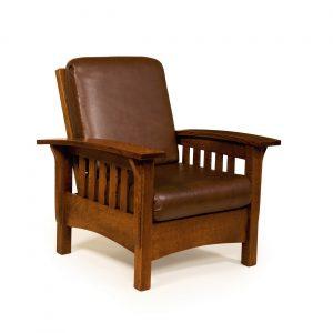 stickly morris chair m