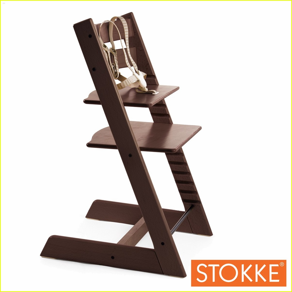 stokke high chair