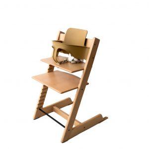 stokke tripp trapp high chair xl