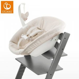 stokke tripp trapp high chair stokke tripp trapp chair x
