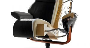stressless office chair eko office tech