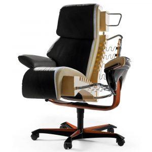 stressless office chair eko office tech