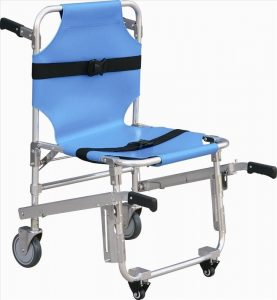 stryker stair chair s l