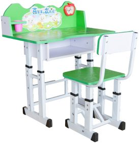 study table and chair kids study table chair in green colour by parin kids study table chair in green colour by parin afl