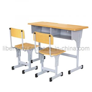 study table and chair study table and chair for kids le zy