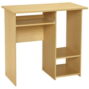 stylish desk chair acer computer desk