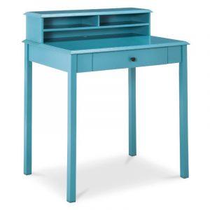 stylish desk chair windham desk with hutch