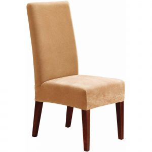 sure fit dining chair covers interesting walmart dining room chair covers about remodel used dining room tables with walmart dining room chair covers