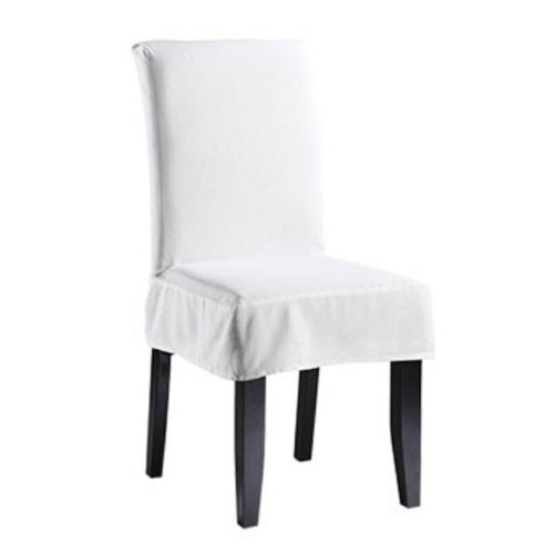 sure fit dining chair covers