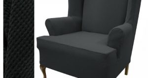 sure fit slipcover chair xpfjcml