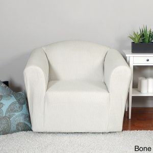 sure fit slipcover chair montgomery one piece chair stretch slipcover edcafbb db cc bb abdffb