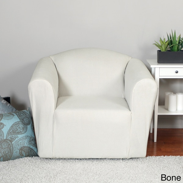 sure fit slipcover chair